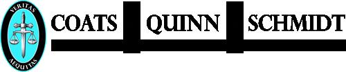 Coats Quinn Schmidt, P.A.